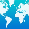 The World Factbook 2017 - iPhoneアプリ