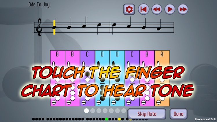 PlayAlong Tenor Sax