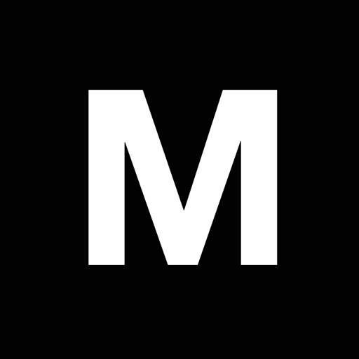 Markdown - Powerful markdown editor for Medium