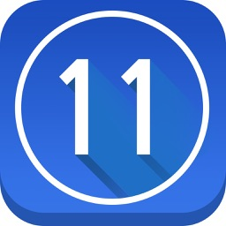 Can You Get 11