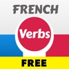 French Verbs Free !