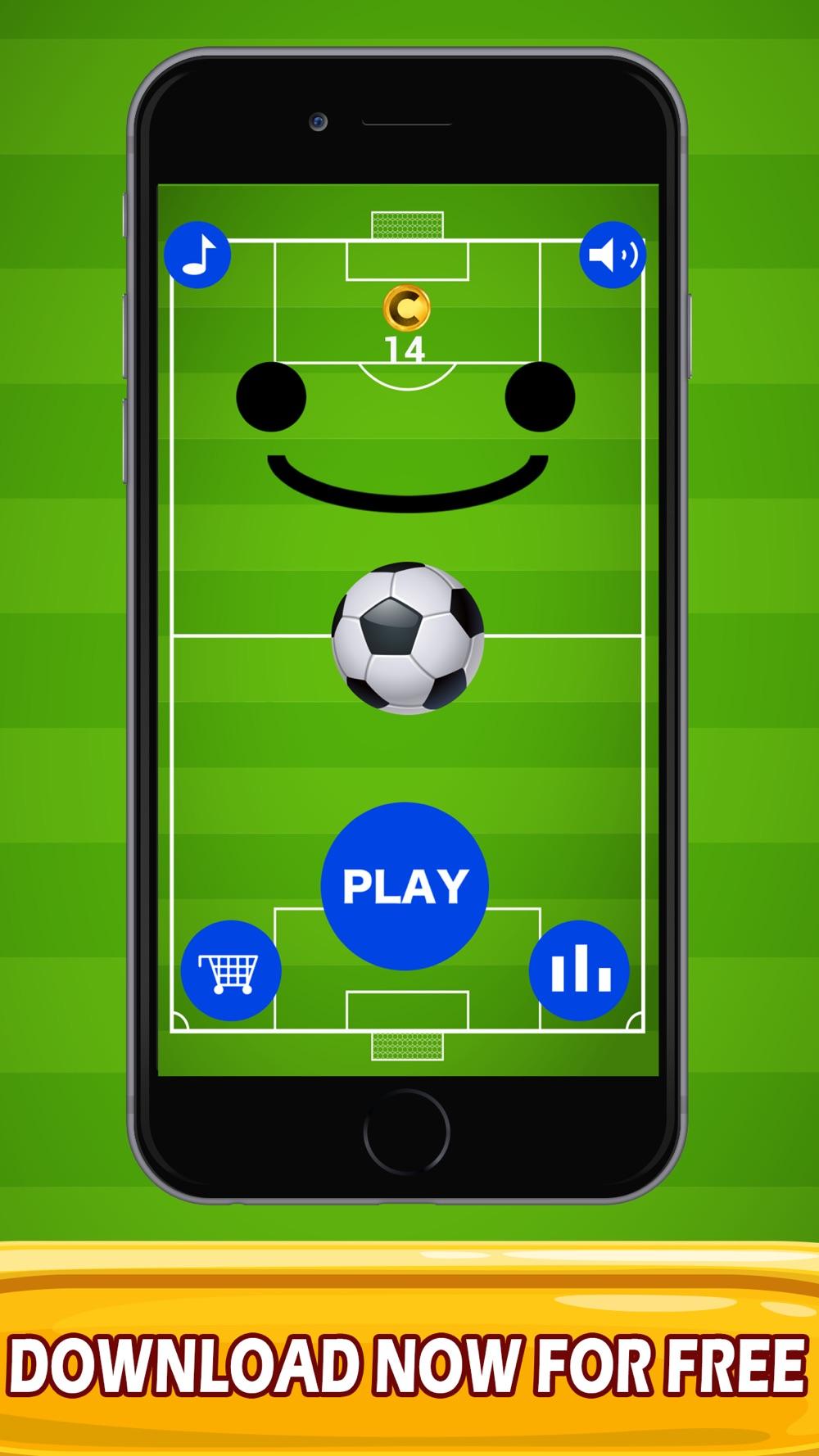 Juggler Fury – Afterpulse Soccer Mania Cheat Codes