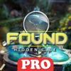 Found Hidden Clue Pro