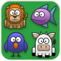 Codes for Animals Matching Game Free Hack