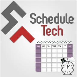 Schedule Tech
