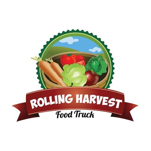 Rolling Harvest Food Truck