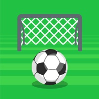 Codes for Ketchapp Soccer Hack
