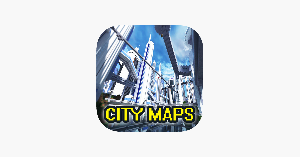 minecraft city life download free