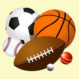 Aptraka SportsHead