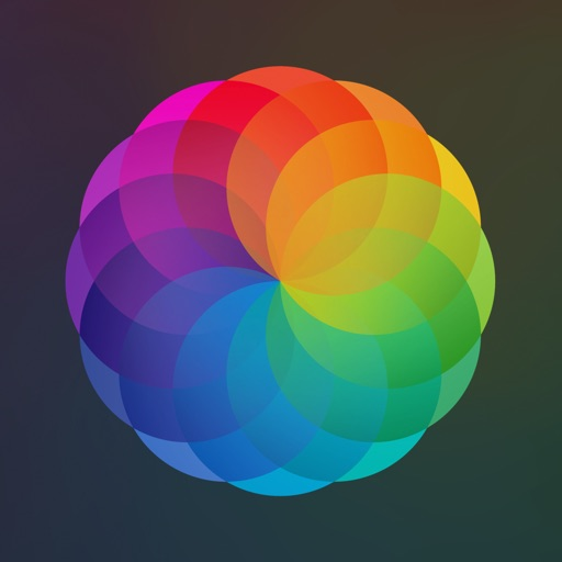 AfterLight Review