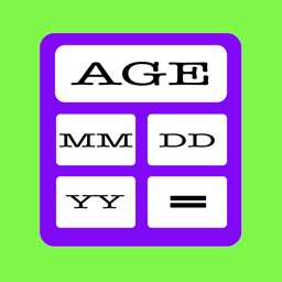 Brainy Skills Age Calculator