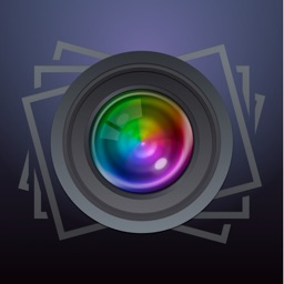 Studio Pro - Photo Proofing, Print Sales, Wall Displays, and In-Person Sales
