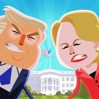 Codes for Candidate Crunch: Donald Trump vs Hillary Clinton vs Bernie - Funny Election Game Hack