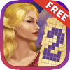 Magic Griddlers 2 Free