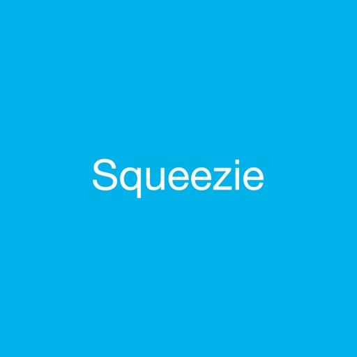 Squeezie