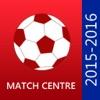 法国足球联盟1 2015-2016年-赛事中心