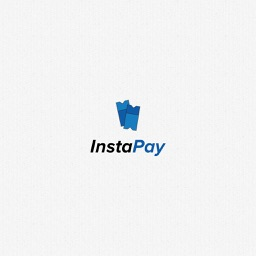 InstaPay by InstantSeats