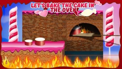 Cake Factory – Make dessert in this cooking game screenshot four