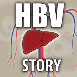 Hep B Story - Menzies School of Health Research