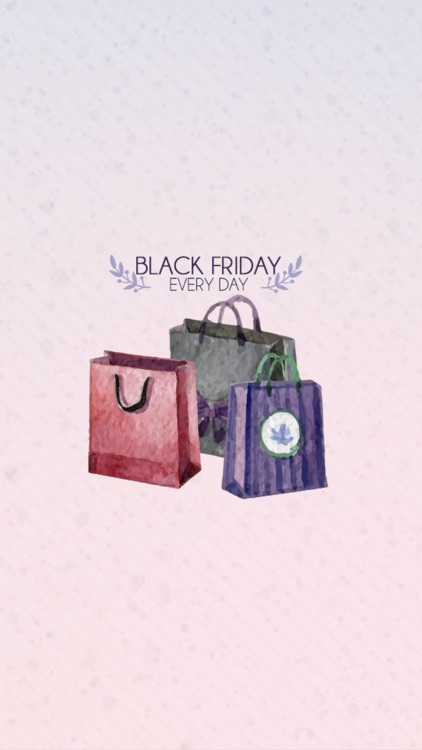Black Friday & Special Event Deals, Black Friday & Special Event Store Reviews screenshot-0