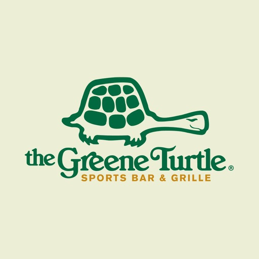 The Greene Turtle To Go