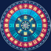 Fengshui Compass 風水羅盤