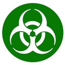 Prescrições Médicas em Infectologia