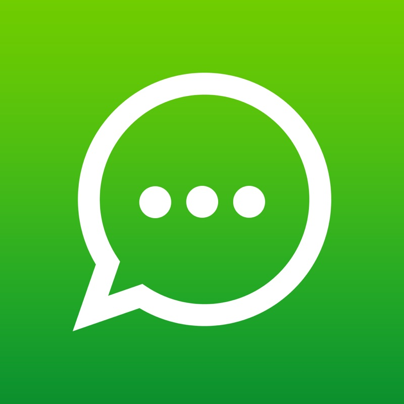 Chat for Whatsapp - iPad Version Hack Tool