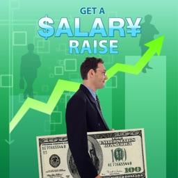 Get a Salary Raise