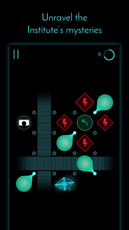 loop : puzzler screenshot-2