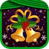 Xmas Soundboard – Top Christmas Sounds & Ringtones