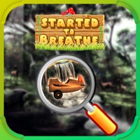 Codes for Fantasy Hidden Object Games for Kids : Started To Breathe Hack
