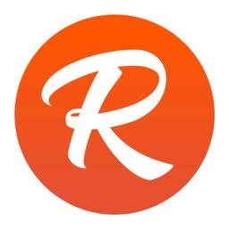 Radins.com - Mes bons plans shopping, réductions