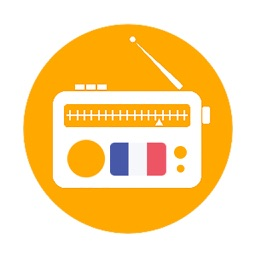 Radios France FM (Radio Français) - French Live