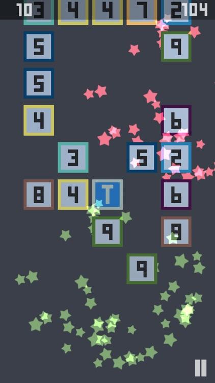 Number Rush Boom screenshot-4