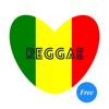 Reggae Music Free - Top Reggae Songs, Dancehall & Jamaican Music
