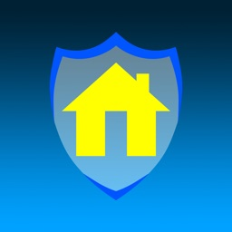 Realty Keep Safe