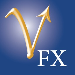 VertexFX iTrader - Forex & Stocks Online Trading