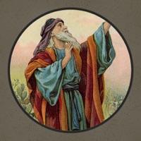 Codes for Audio Catholic Prophecy Hack