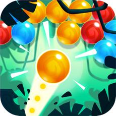Activities of Bear Pop - Bubble game