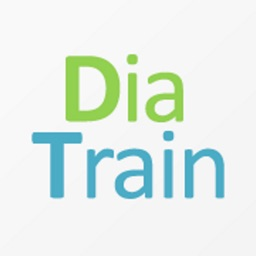 DiaTrain