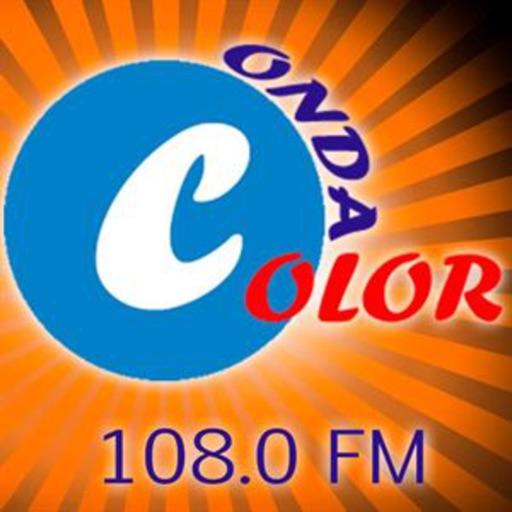 Onda Color FM - 108.0