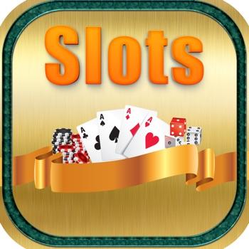 Las Vegas Girls - Classic Girl Slots