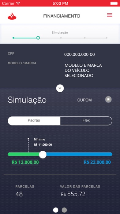 Baixar Financiamento Lojista para Android