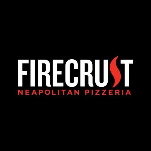 Firecrust Neapolitan Pizza