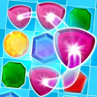 Codes for Starland: Connect the Gems Hack
