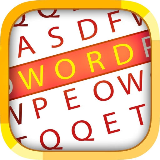 Awesome Word Search - Crossword Vocabulary Puzzles