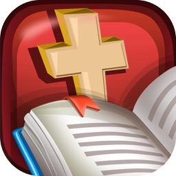 Bible Quiz – Download and Play Fun Trivia Game on Popular World Religion