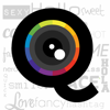 Quick Cap Pro - Add Funny Words & Inspirational Quotes Over Photos