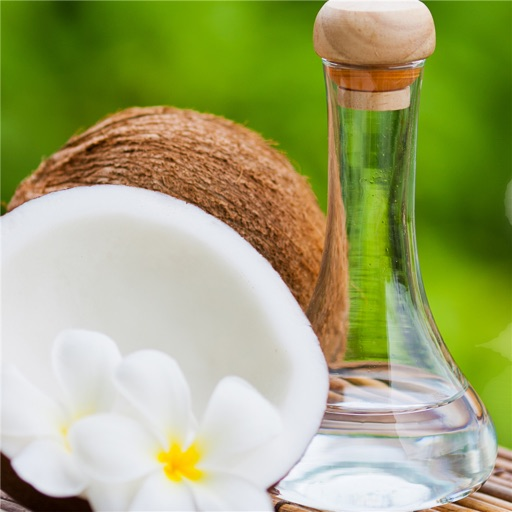 Coconut Oil for Beginners:Beauty Tips and Weight Loss